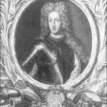 Fredrik-IV-Holstein---Gottorp-1671---1702