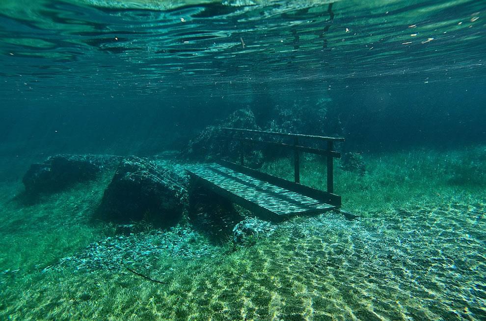 Legenda o Jeziorze Pleban
