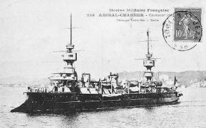 Amiral-Charner