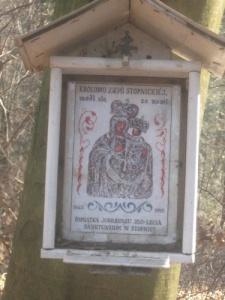 Kapliczka-nad-Grobem-Foltaskiego