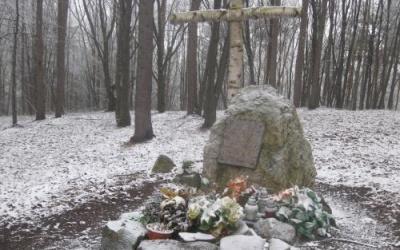 Karczwka-grb-ksidza-Stanisawa-Zikowskiego