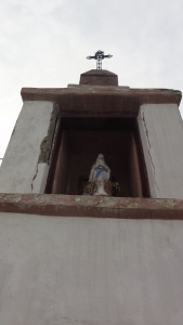 Wola-Murowana-kapliczka-po-skarbie-3