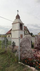 Wola-Murowana-kapliczka-po-skarbie-4