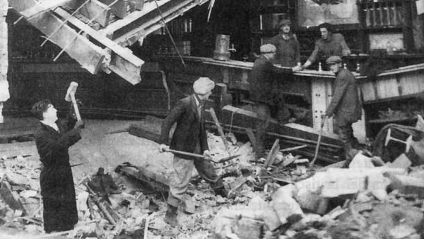 Stalingradzka zemsta w Kielcach