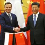 xi-jinping-przyjedzie-do-polski-to-bedzie-pierwsza-wizyta-prezydenta-chin-od-12-lat