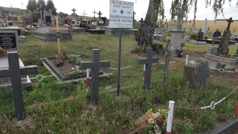 brzegi-cmentarze-wojenne-1914-2