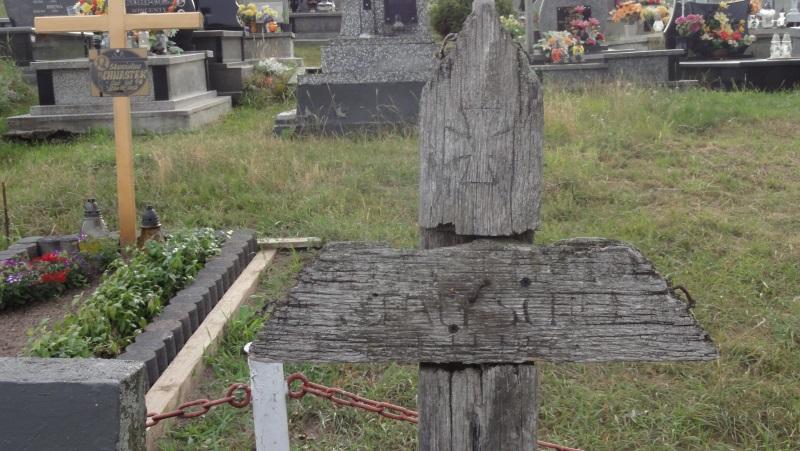 brzegi-cmentarze-wojenne-1914-3