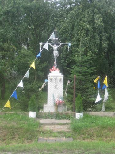 korzecko-pomnik-gowackiego