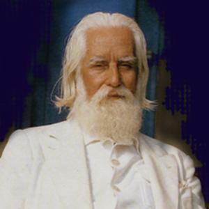 Omraam Mikhael Aivanhov - Duchowy mistrz Zachodu